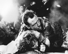 This is an image of Photograph & Poster of Die Hard 101894