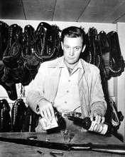 This is an image of Photograph & Poster of William Holden 102116