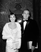 This is an image of Photograph & Poster of Natalie Wood 102129