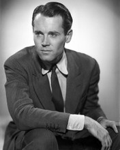 This is an image of Photograph & Poster of Henry Fonda 102211