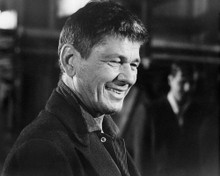 This is an image of Photograph & Poster of Charles Bronson 102259