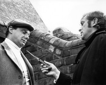 This is an image of Photograph & Poster of Get Carter 102279