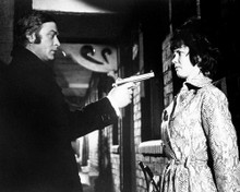 This is an image of Photograph & Poster of Get Carter 102280