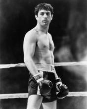 This is an image of Photograph & Poster of Robert De Niro 102294