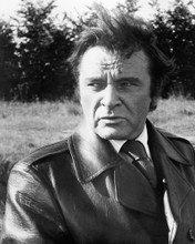 This is an image of Photograph & Poster of Richard Burton 102303