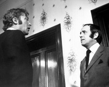 This is an image of Photograph & Poster of Get Carter 102305