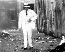 This is an image of Photograph & Poster of Death in Venice 102312