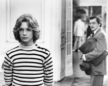 This is an image of Photograph & Poster of Death in Venice 102323