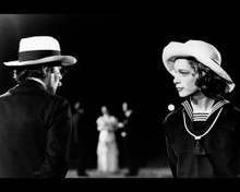 This is an image of Photograph & Poster of Death in Venice 102333