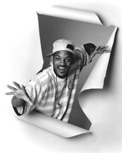 This is an image of Photograph & Poster of Will Smith 102420