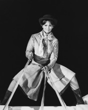 This is an image of Photograph & Poster of Claudia Cardinale 102434