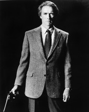 This is an image of Photograph & Poster of Clint Eastwood 102446