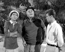 This is an image of Photograph & Poster of Gilligans Island 102450