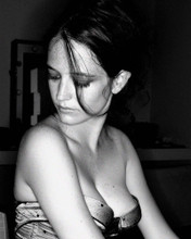 This is an image of Photograph & Poster of Eva Green 102469