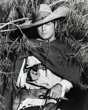 This is an image of Photograph & Poster of Marlon Brando 102475