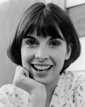 This is an image of Photograph & Poster of Talia Shire 102559