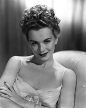 This is an image of Photograph & Poster of Eva Gabor 102617
