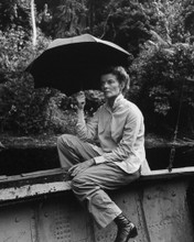 This is an image of Photograph & Poster of Katharine Hepburn 102691