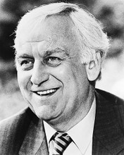 This is an image of 160154 John Thaw Photograph & Poster
