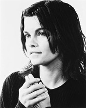 This is an image of Photograph & Poster of Genevieve Bujold 160351