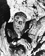 This is an image of 160360 Lon Chaney Photograph & Poster
