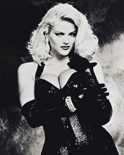 This is an image of 160629 Anna Nicole Smith Photograph & Poster