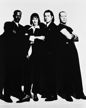 This is an image of 160775 Pulp Fiction Photograph & Poster