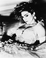 This is an image of 160906 Madonna Photograph & Poster
