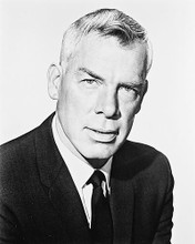 This is an image of 160910 Lee Marvin Photograph & Poster