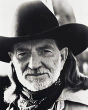 This is an image of 160920 Willie Nelson Photograph & Poster