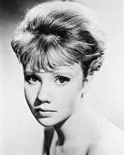 This is an image of 161085 Hayley Mills Photograph & Poster