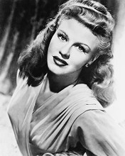 This is an image of 161103 Ginger Rogers Photograph & Poster