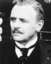 This is an image of 161226 Anthony Hopkins Photograph & Poster