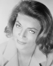 This is an image of 161484 Lauren Bacall Photograph & Poster
