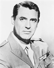 This is an image of 161536 Cary Grant Photograph & Poster