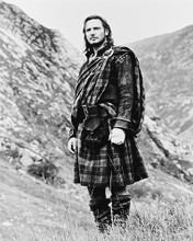 This is an image of 161588 Liam Neeson Photograph & Poster