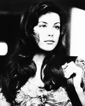 This is an image of 161634 Liv Tyler Photograph & Poster