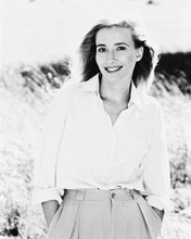 This is an image of 161800 Emma Thompson Photograph & Poster