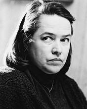 This is an image of 161833 Kathy Bates Photograph & Poster