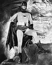 This is an image of 161834 Batman Photograph & Poster
