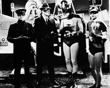 This is an image of 161835 Batman Photograph & Poster