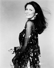 This is an image of 161854 Lynda Carter Photograph & Poster