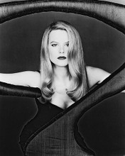 This is an image of 161904 Nicole Kidman Photograph & Poster