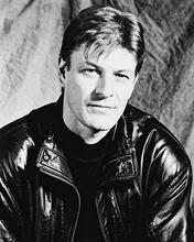 This is an image of 162019 Sean Bean Photograph & Poster