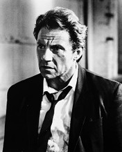 This is an image of 162107 Harvey Keitel Photograph & Poster