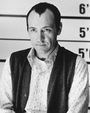 This is an image of 162333 Kevin Spacey Photograph & Poster