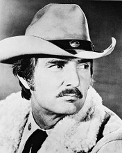 This is an image of 162350 Dennis Weaver Photograph & Poster