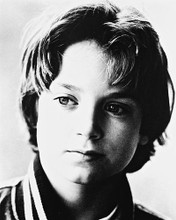 This is an image of 162353 Elijah Wood Photograph & Poster