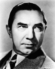 This is an image of 162466 Bela Lugosi Photograph & Poster