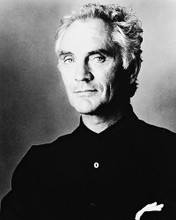 This is an image of 162699 Terence Stamp Photograph & Poster